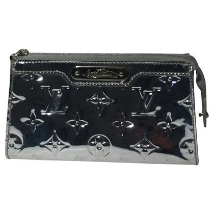 Louis Vuitton Monogram of Vernis wallet