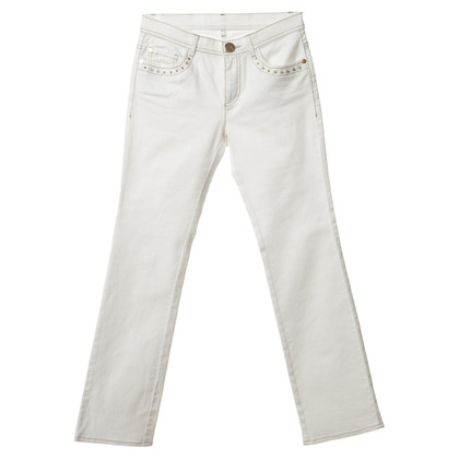 Bogner Jeans in wit