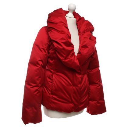 Ralph Lauren Giacca in rosso