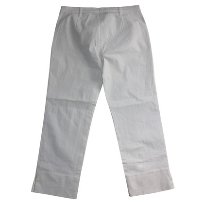 Moschino broek