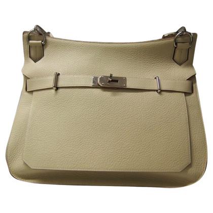 """Hermès """"Jypsière Bag"""""""