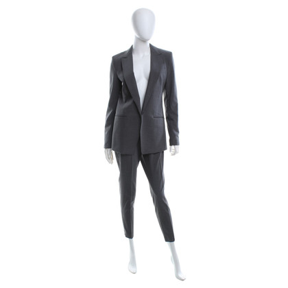 Michael Kors Suit in grey