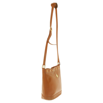 MCM Bag in brown