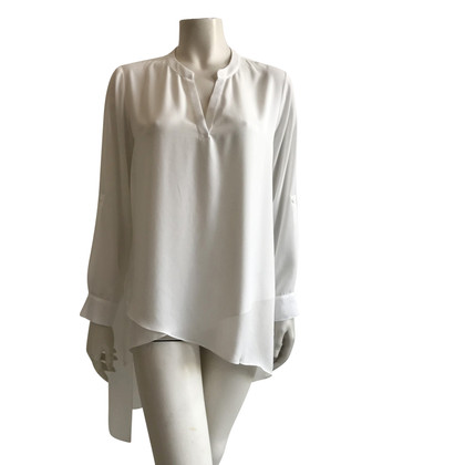 Joseph Ribkoff blouse