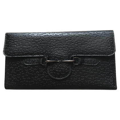 Gucci Purses of pig leather