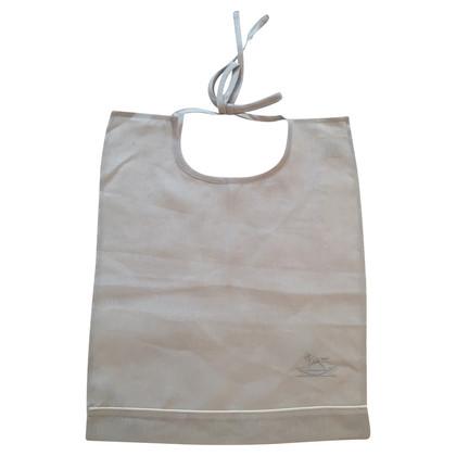 Hermès Bagno asciugamano e lavare panno