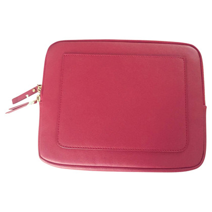 Stefanel IPad Case