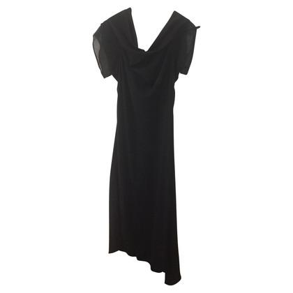 Yohji Yamamoto jurk