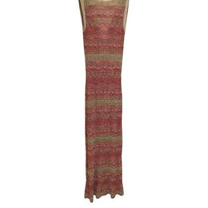 Olivia Rubin Evening dress