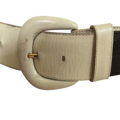 Moschino Moschino cintura
