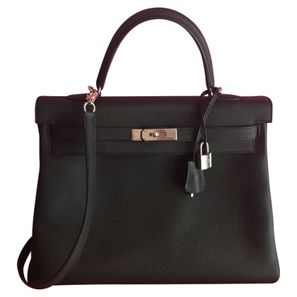 Hermès Kelly 35 limited