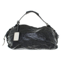 Dolce & Gabbana Handbag made of patent leather