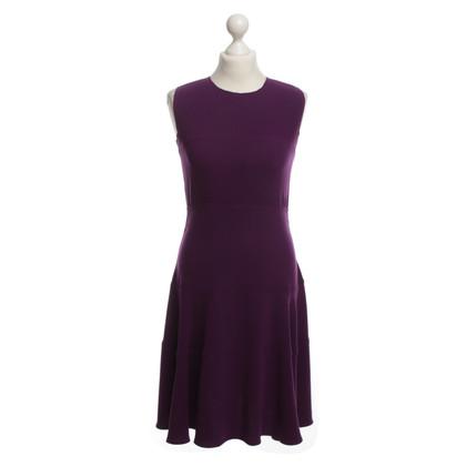 Prada Dress in purple