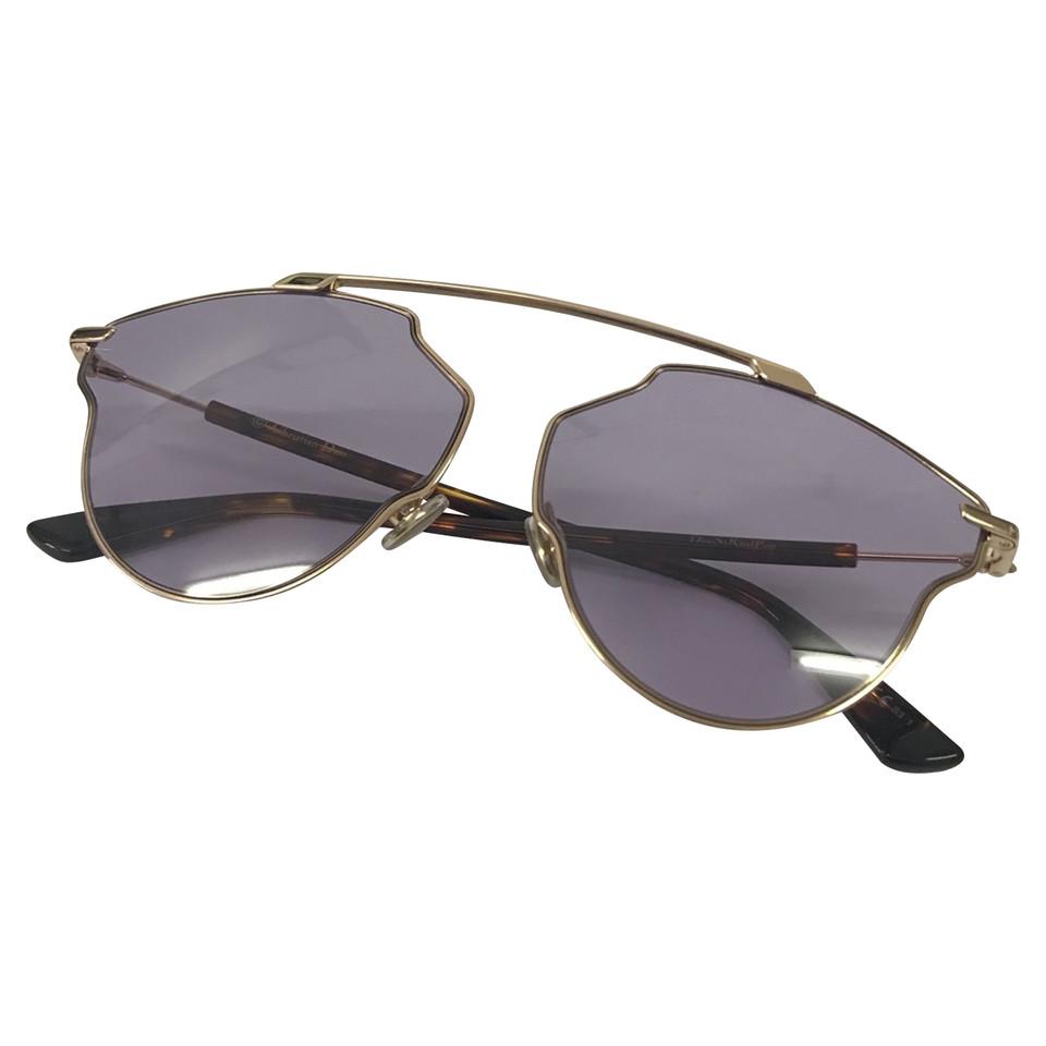 91d4db955631 DIOR SO REAL SUNGLASSES REPLICA on The Hunt Christian Dior  quot So  Real quot  sunglasses - Buy Second hand Christian Dior  quot