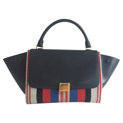 "Céline ""Trapezio Bag"""