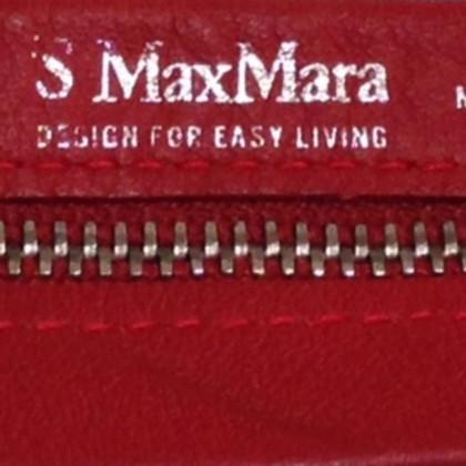 Max Mara cintura