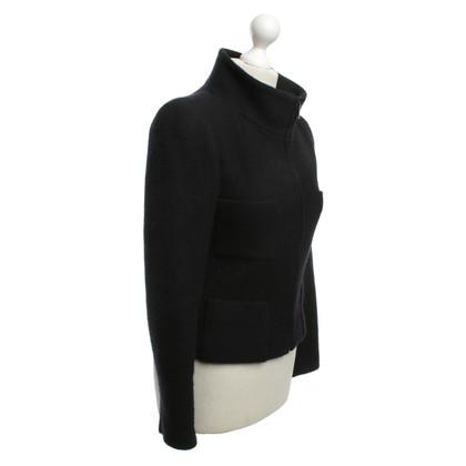 Chanel Blazers from cashmere