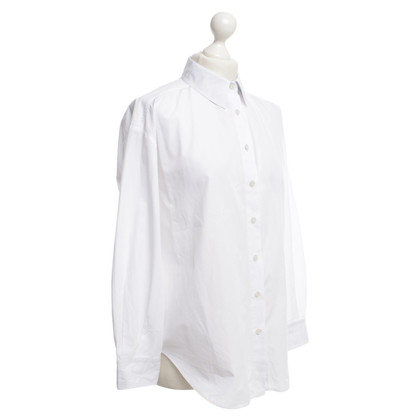 Stella McCartney Blouse in white