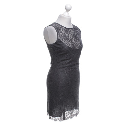 Velvet Kanten jurk