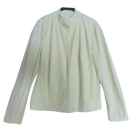 Riani Dress with jacket