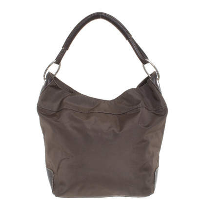 Bogner Sac à main en marron