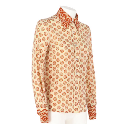 Guy Laroche blouse
