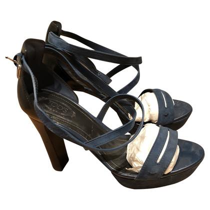 Tod's sandales
