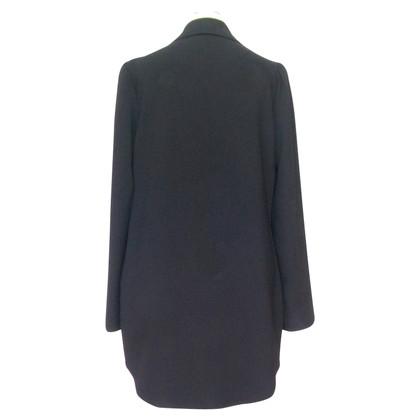 Steffen Schraut Oversized blazer