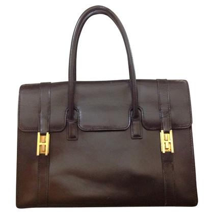 """Hermès """"Drug Bag"""""""