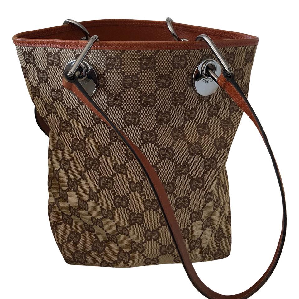 Gucci Schultertasche