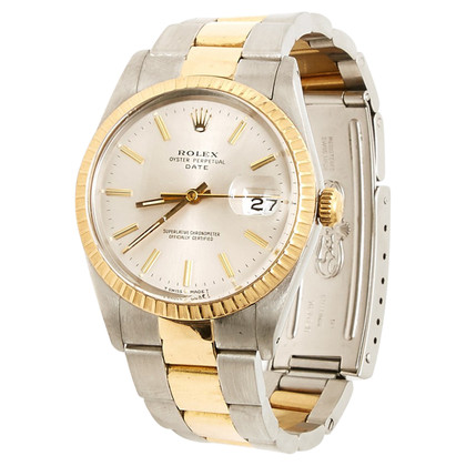 rolex oyster perpetual date second hand rolex oyster. Black Bedroom Furniture Sets. Home Design Ideas