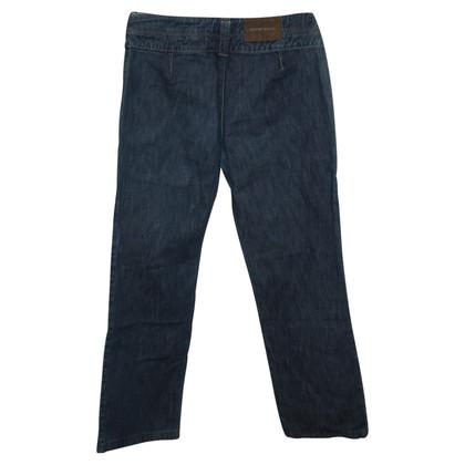 Borbonese Blue jeans