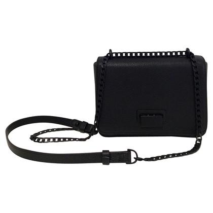 Aigner Bag in zwart