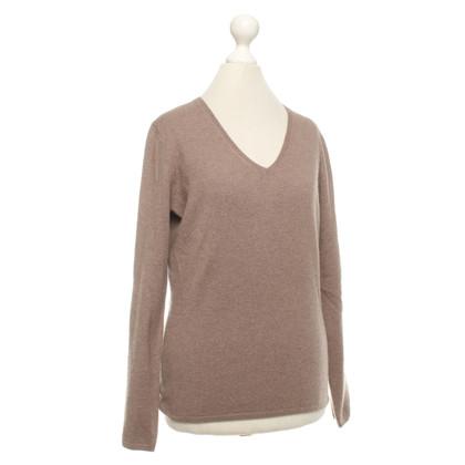 Andere merken UNGER cashmere sweater