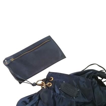 Maison Martin Margiela shoulder bag