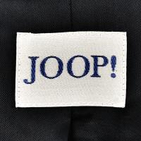 JOOP! Houndstooth Blazer