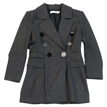 Altuzarra jacket