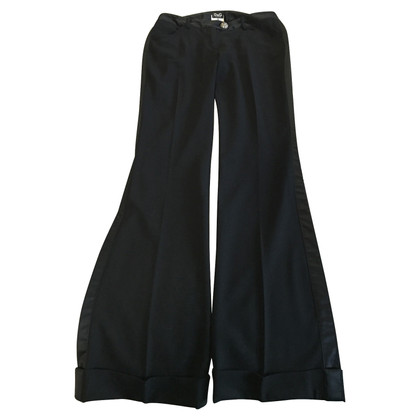 Dolce & Gabbana Smoking trousers
