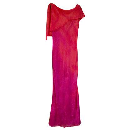 La Perla Kleid aus Seide