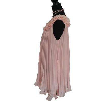 Max Mara Geplooide jurk