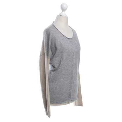 Marc Cain Cardigan in cashmere