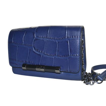 Diane von Furstenberg Crossbodybag