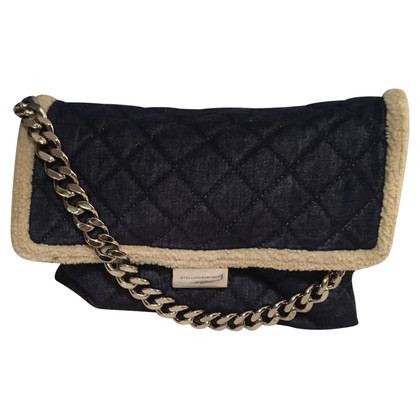 "Stella McCartney ""Beck's Shoulder Bag"""