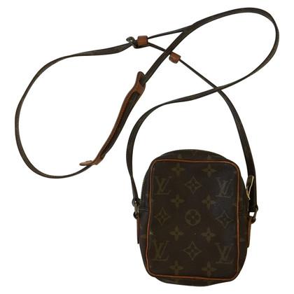Louis Vuitton Cabas