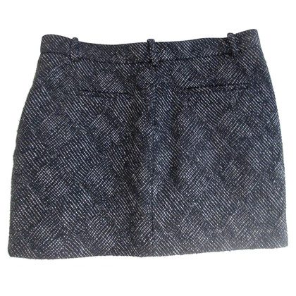 Maje Short skirt