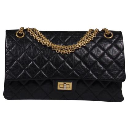 "Chanel ""Reissue Flap Bag 02:26"""