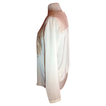 Maison Scotch tuniek