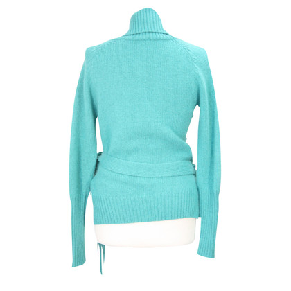 Ted Baker Pullover in turquoise