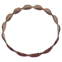 Vivienne Westwood Rigid Bracelet