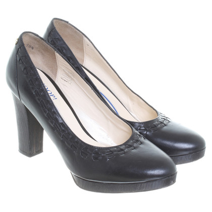 JOOP! Pumps in Schwarz